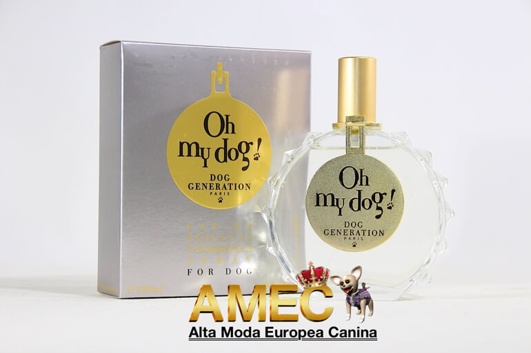 perfume-frances-para-perros