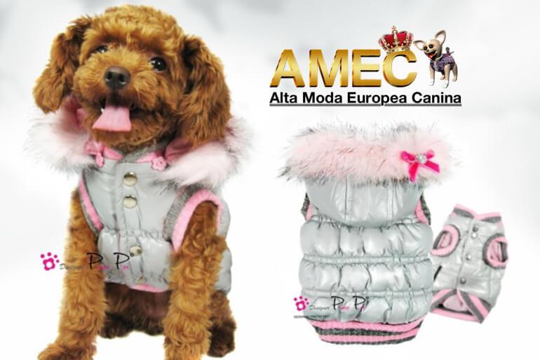 abrigos-frio-perros