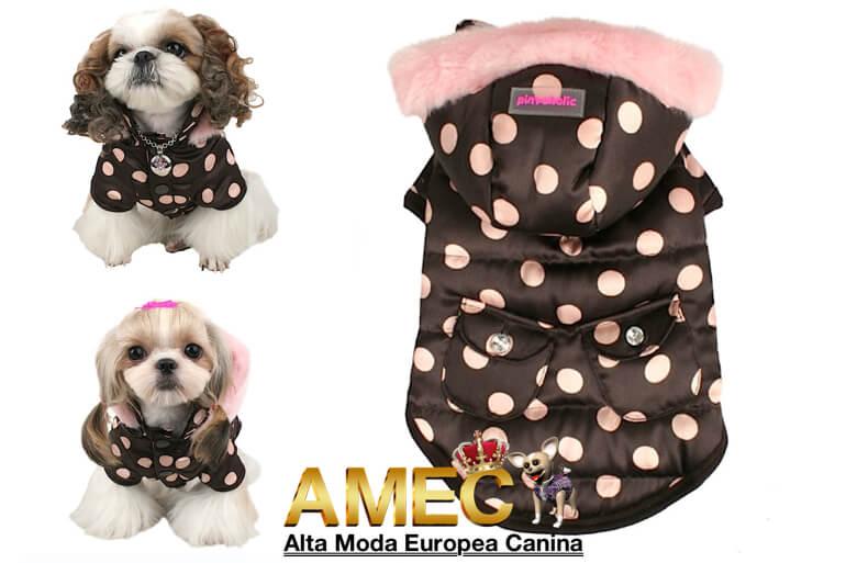 abrigos-lunares-perros