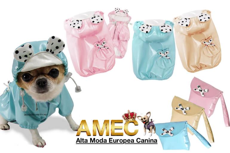 chubasqueros-impermeables-para-perros