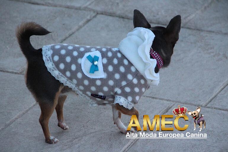 abrigos-perritos