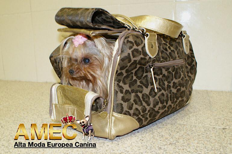 paty-bolso-leopardo-perros