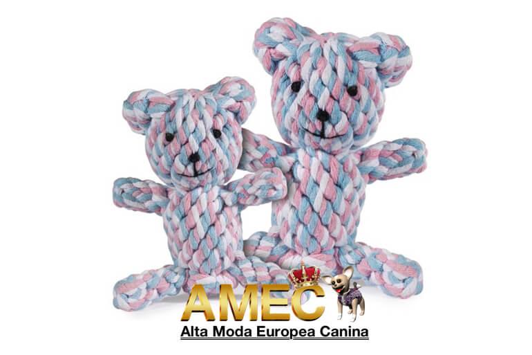 cuerdas-para-perros