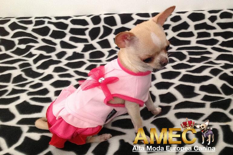 vestido-rosa-perritas