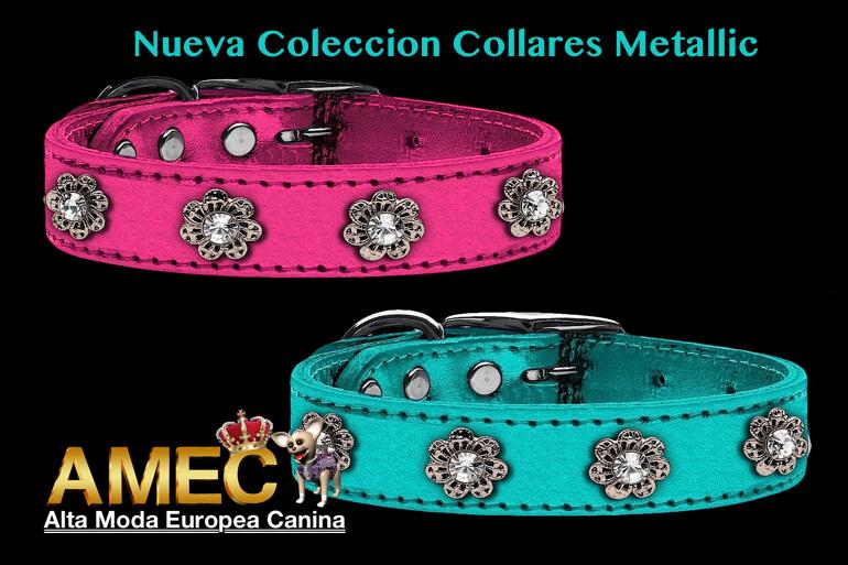 nueva-coleccion-collares-perros
