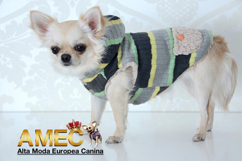 jerseys-punto-perros