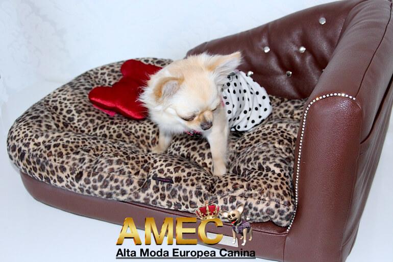 sofas-leopard-perros