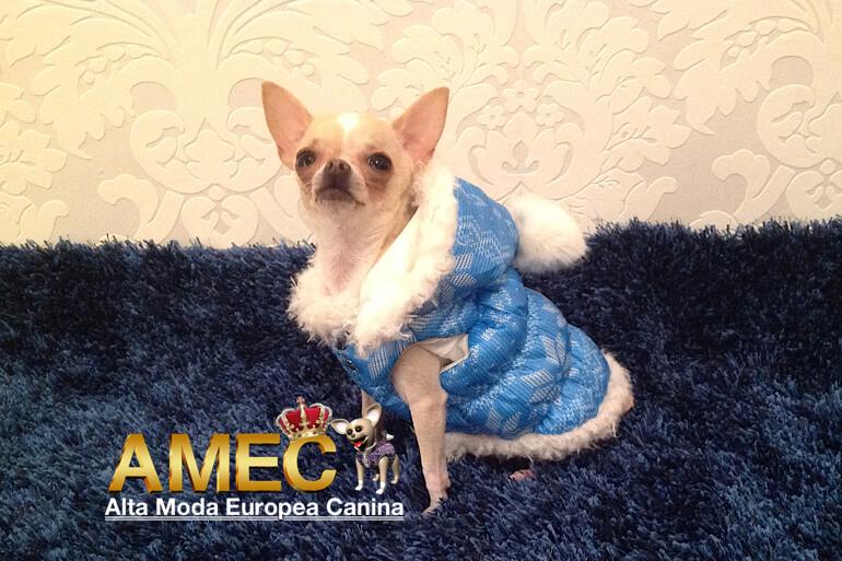 abrigos-acolchados-perros