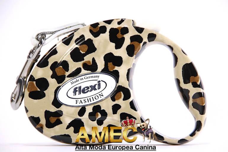 flexi-leopard-perros