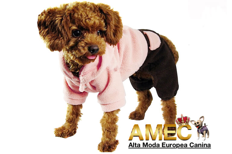 ofertas-ropa-perros