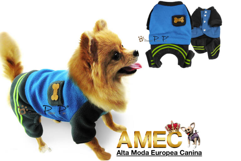 promocion-ropa-perros