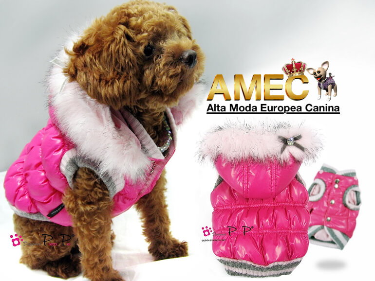 ropa-abrigo-para-perros