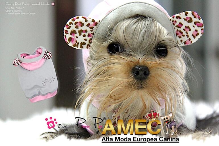 moda-canina-internacional