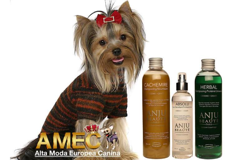 cosmetica-canina