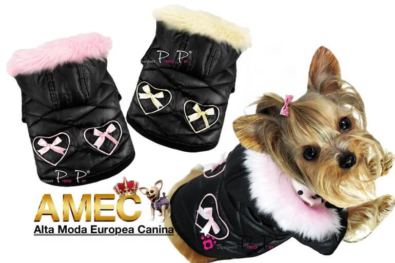 moda-canina-online
