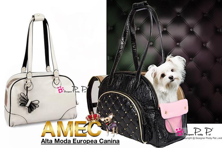 nuevos-bolsos-para-perros