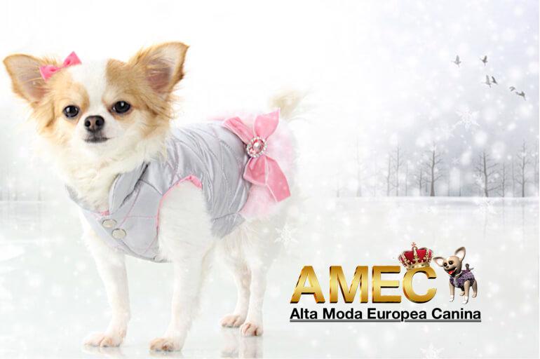 ropa-para-perros-nueva-temporada