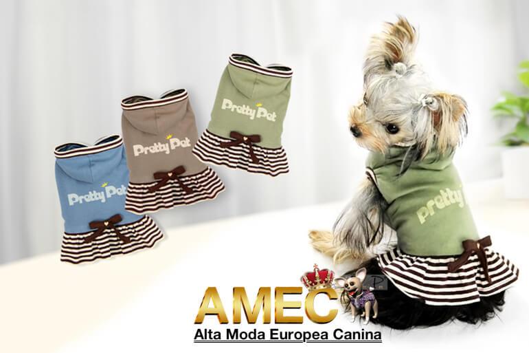 vestidos-perros