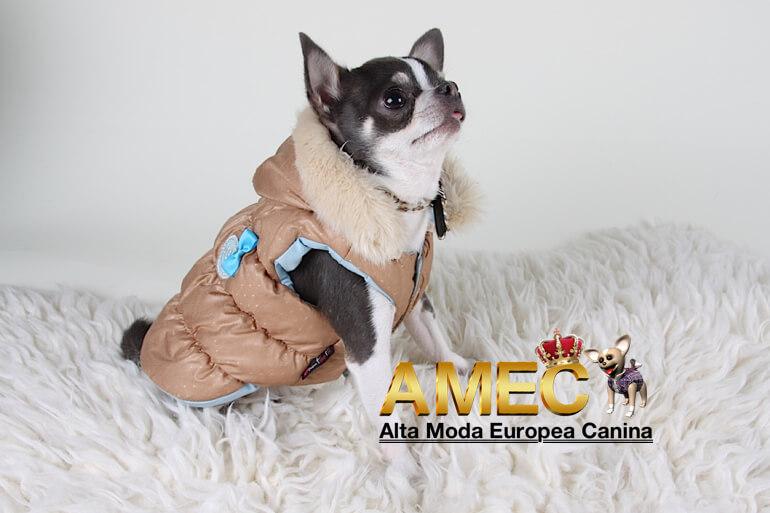 ropa-calentita-para-perros