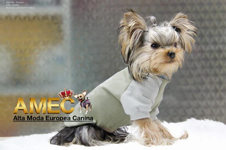 ropa-perros-facturas