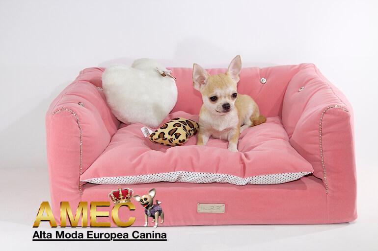 camas-exclusivas-perros