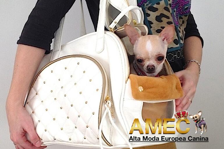 bolsos-viajes-perros